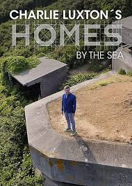 HOME BY THE SEA 2