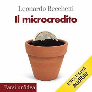 Il Microcredito