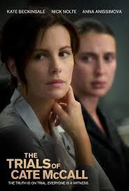Trial of Kate