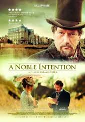 A nobile Intention