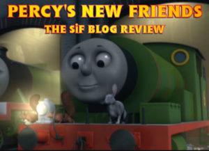 PercyNewFriends_Blog