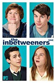 The In betweeners