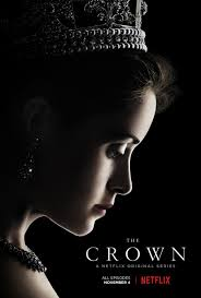 The Crown Serie 1