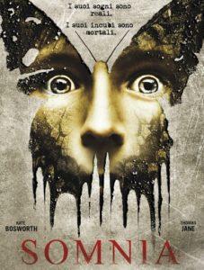 Somnia - Mix 8d
