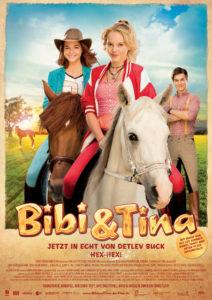 Bibi&Tina