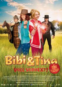 Bibi&Tina 3