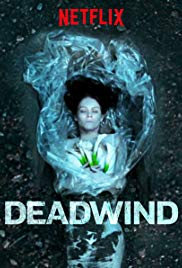 DeadwindDEAD WIND