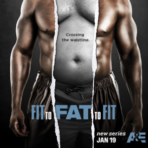FIT TO FAT