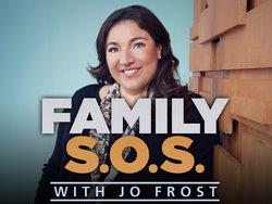 FAMILI SOS