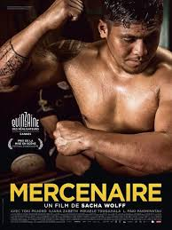 Merceneaire
