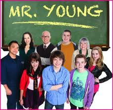 Mr. Young