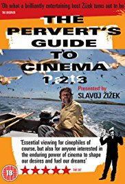 PERVERT GUIDE TO CINEMA 2