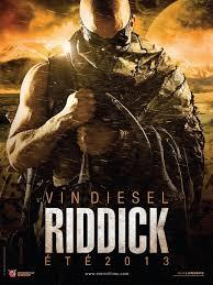 Riddik