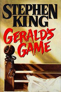 Gerald Game