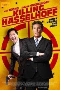 killing Hasseloff