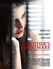 A Mother's Nightmer