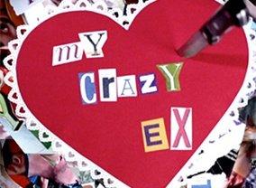 my-crazy-ex
