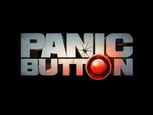 PANI BUTTON 2