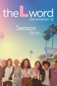 The L-word generation Q